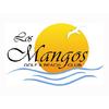 Los Mangos Golf Course Logo